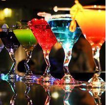 Annapolis-Inn---Taverna-bar2