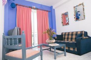coral-suite-apartment-1-annapolis-147