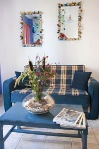 coral-suite-apartment-2-annapolis-156