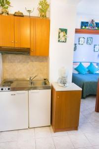 coral-suite-apartment-3-annapolis-160