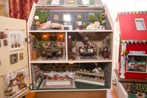 dollhouse-3-annapolis-2-48