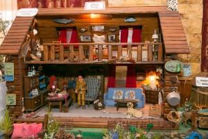dollhouse-5-annapolis-2-62