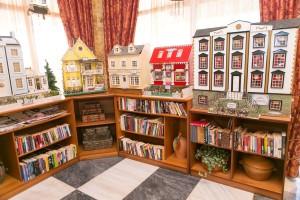 dollhouses-annapolis-274