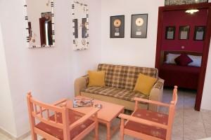 melody-suite-apartment-2-annapolis-104