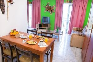 safari-suite-apartment-1-annapolis-165