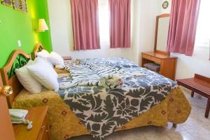 safari-suite-apartment-2-annapolis-173
