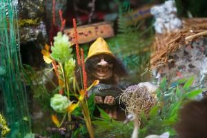 troll-garden-3-annapolis-2-85